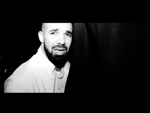 "Tchami x Malaa ""Kurupt"" - Official Video"