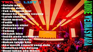 Download Lagu Dj jungle dutch remix breakbeat full bass | Di jamin tinggi mabree mp3