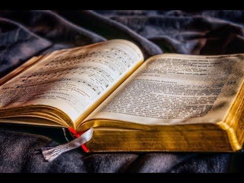 Невероятно мудрые и полезные цитаты для каждого ЧЕЛОВЕКА