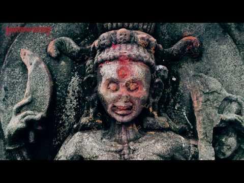 Temple Koludra - Vajra (Track Premiere)