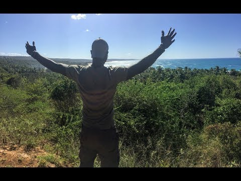 Crossing Africa Compilation | Mozambique