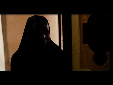 J'ai été enlevée par Boko Haram on YouTube