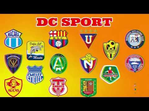 Emelec 2 - 0 Universidad de Chile Copa Libertadores 2015 from YouTube · Duration:  2 minutes 47 seconds