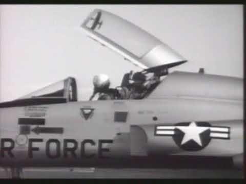 Download Fr   38   Les Ailes De Légende   Le Northrop F 5 Freedom Fighter