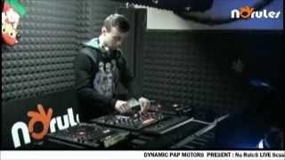 Tech-House 2013 Best Mix ( Deep Tech Mixed by Dexter Deejay )