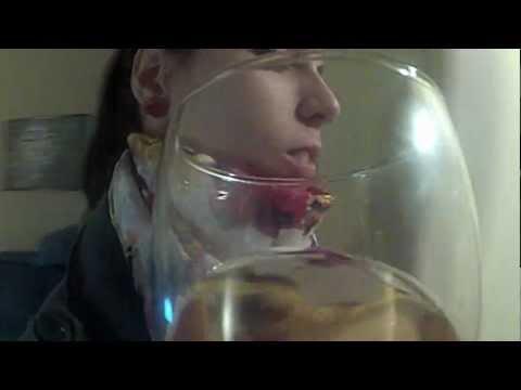 Tashkent drinking