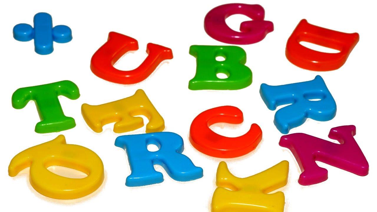 Magnetic letters abcdefghijklmnopqrstuvwxyz alphabets a to for Buy magnetic alphabet letters