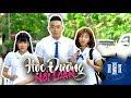 PHIM CẤP 3 - Phần 7 : Trailer 01 | Phim Học Đường 2018 | Ginô Tống