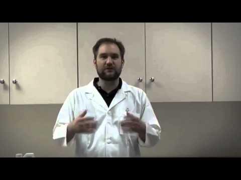 OdorKlenz-Air Neutralizes Odors, Chemicals, and VOC's