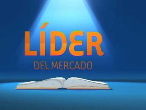 CREDITEL ES CONFIABLE.CREDITEL EMPRESA DE CRÉDITOS LÍDER DEL MERCADO. de YouTube · Duración:  16 segundos