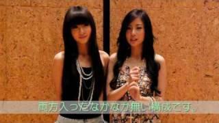 Neko Jump CD情報 「あにゃまる探偵キルミンずぅ」オープニング&エンデ...