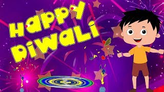 Video Happy Diwali 2017 | Diwali Animation for Childrens | Indian Festival download MP3, 3GP, MP4, WEBM, AVI, FLV November 2017