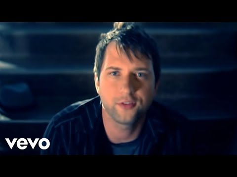 Brandon Heath - Give Me Your Eyes (Official Music Video)