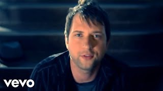 Brandon Heath – Give Me Your Eyes Video Thumbnail