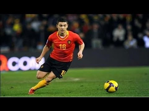 Belgium 1-0 Russia - All Goals + Full Match Highlights - FIFA World Cup 2014 Brazil [HD]