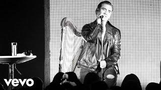 Alejandro Fernández - Cuando Más Te Amaba (Live From El Hospicio Cabañas)