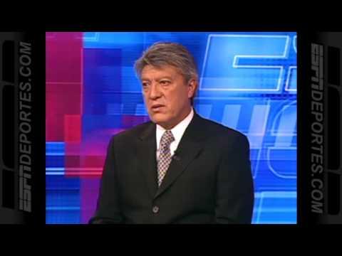 Futbol Picante: Jesus Ramirez dirige al peor Ameri...