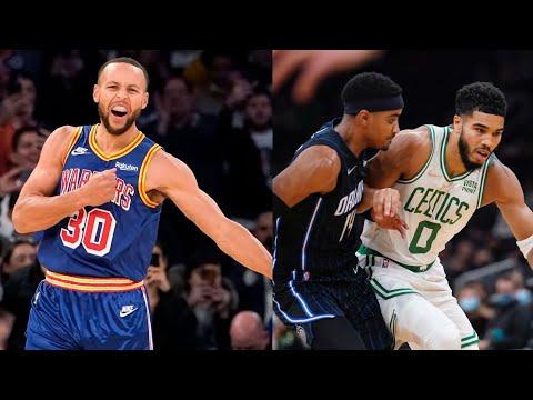 Download Youtube: NBA Best Heat Checks