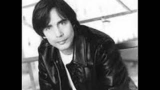 Jackson Browne - Stay Just A Little Bit Longer ( 1978 )