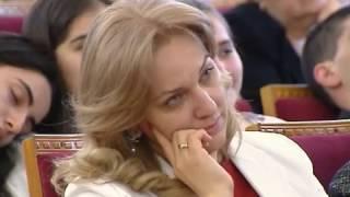 видео 90 лет - в Афанасьевском районе. Потому что ...