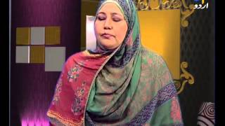 Aap ki Saheli-Beauty Expert- Eyes-Episode- 22