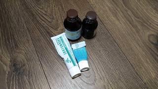 Пеленочный дерматит, сыпь, покраснения и раздражения на попе и опрелости под подгузником?