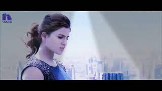 Download Video তোর বর্ষা Chokhe jorte debona Bristi হিট বাংলা গান MP3 3GP MP4