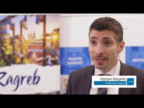 Poliklinika Bagatin in Croatia - GCR™ Internationally Accredited