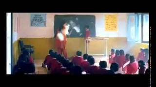 Right to Education Theme Song.flv