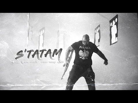 Youtube: S'TATAM – 25G (Clip Officiel)