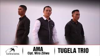 Tugela Trio Ama Katawaena Group Wira Ziliwu.mp3