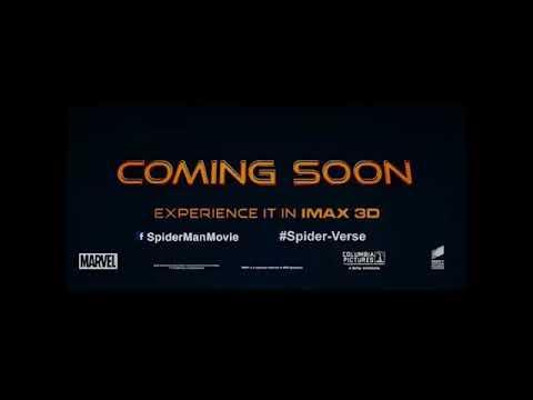 Spider-Man 3 Actors Tom Holland, Jacob Batalon, and Zendaya ...