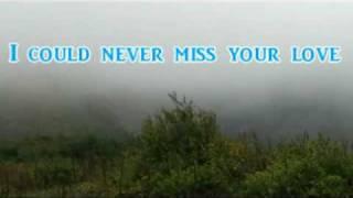 Enrique Iglesias - Lost inside your love - Lyrics on Screen