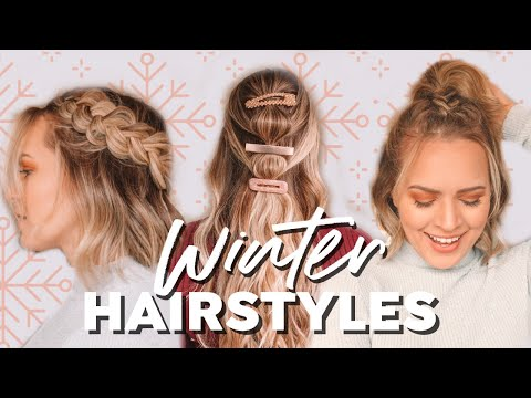 easy-winter-hairstyles-and-braids!---kayley-melissa