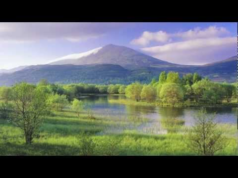 Sanctuary - Aeoliah