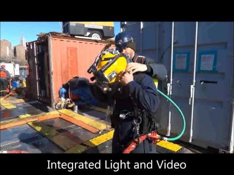 20140304 HiRes What is an Engineer Diver
