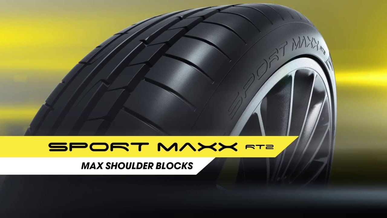 dunlop sport maxx rt 2 max shoulder blocks youtube. Black Bedroom Furniture Sets. Home Design Ideas