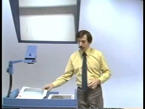 Download Lecture 12, Filtering | MIT RES.6.007 Signals and Systems, Spring 2011