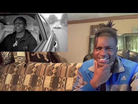 Abra Cadabra – Trenches (Official Video) *AMERICAN REACTION*