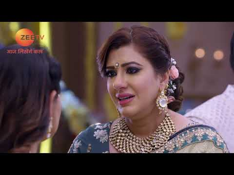 Kundali Bhagya | Ep 442 | Mar 15, 2019 | Best Scene | Zee TV