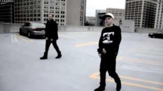Myles Kushman - F.Y.L (OFFICIAL HD VIDEO)