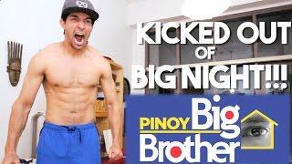 kicked out of pbb 7 big night lucky season 7 big winner