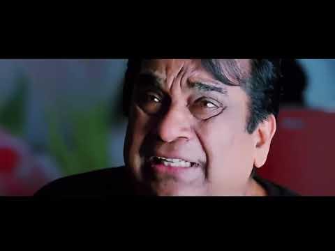 Ravi Teja    Kajal Agarwal    New Blockbuster Action Comedi Movie Hindi Dubbed