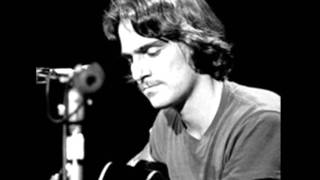 James Taylor  -  I Can Dream Of You