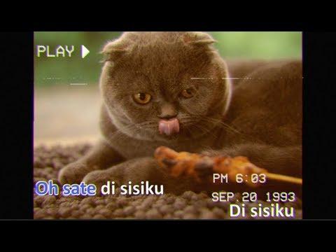 How To Make Sate (Restoran Ala D'Sid) Episod 7