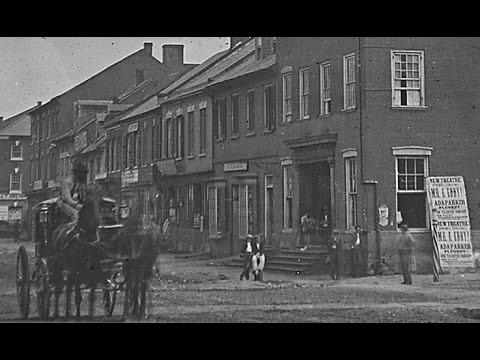 film-like-photographic-sequence-of-the-marshall-house-in-alexandria-during-the-civil-war