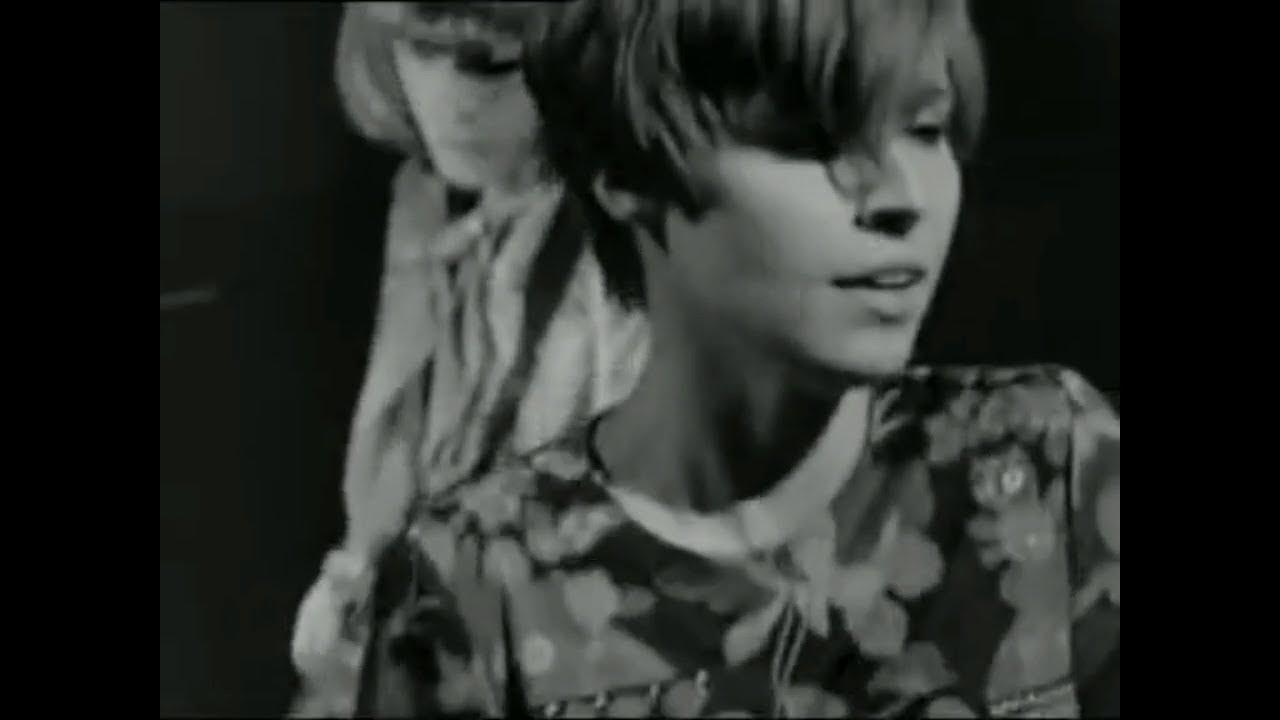 soft-machine-save-yourself-live-1968-iosonofederico