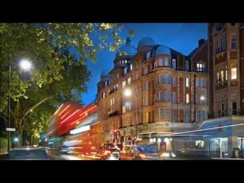 Hilton London Hyde Park **** - London, United Kingdom