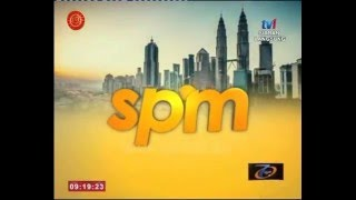 2016 divine luncheon announcement on selamat pagi malaysia tv1 21 04 2016 english subtitles