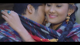 Timle Chhadi Gaye Pani - Padam Rai | New Nepali Lok Pop Song 2016